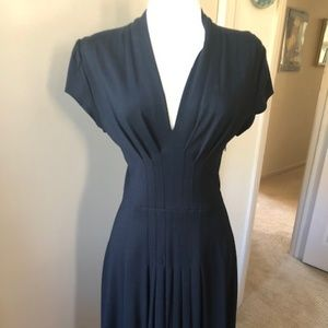 Trashy Diva - Short Sleeved Jenny Dress - Size 8
